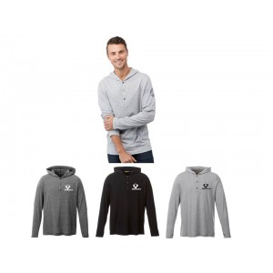 Hoodie pour hommes