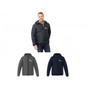 Manteau d'hiver pour homme