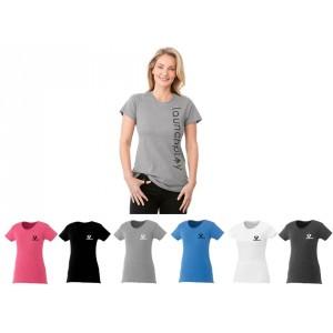 T-shirts pour femmes