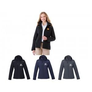Manteau léger pour femmes