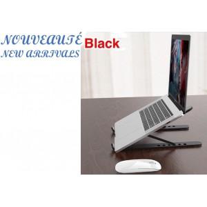 Support d'ordinateur portable