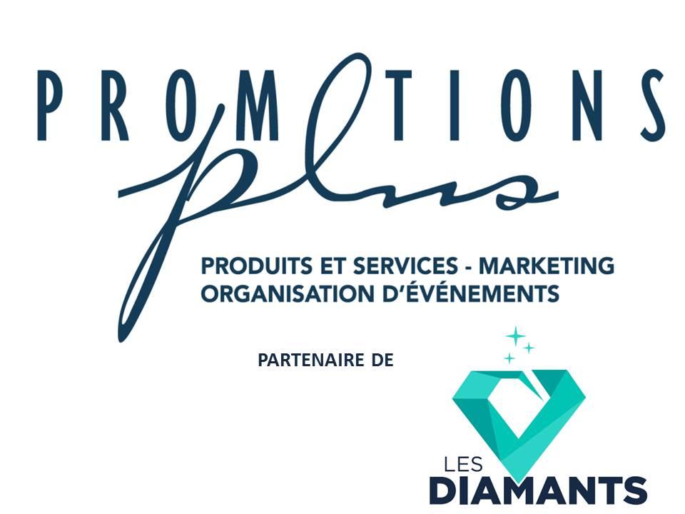 Promotions Plus